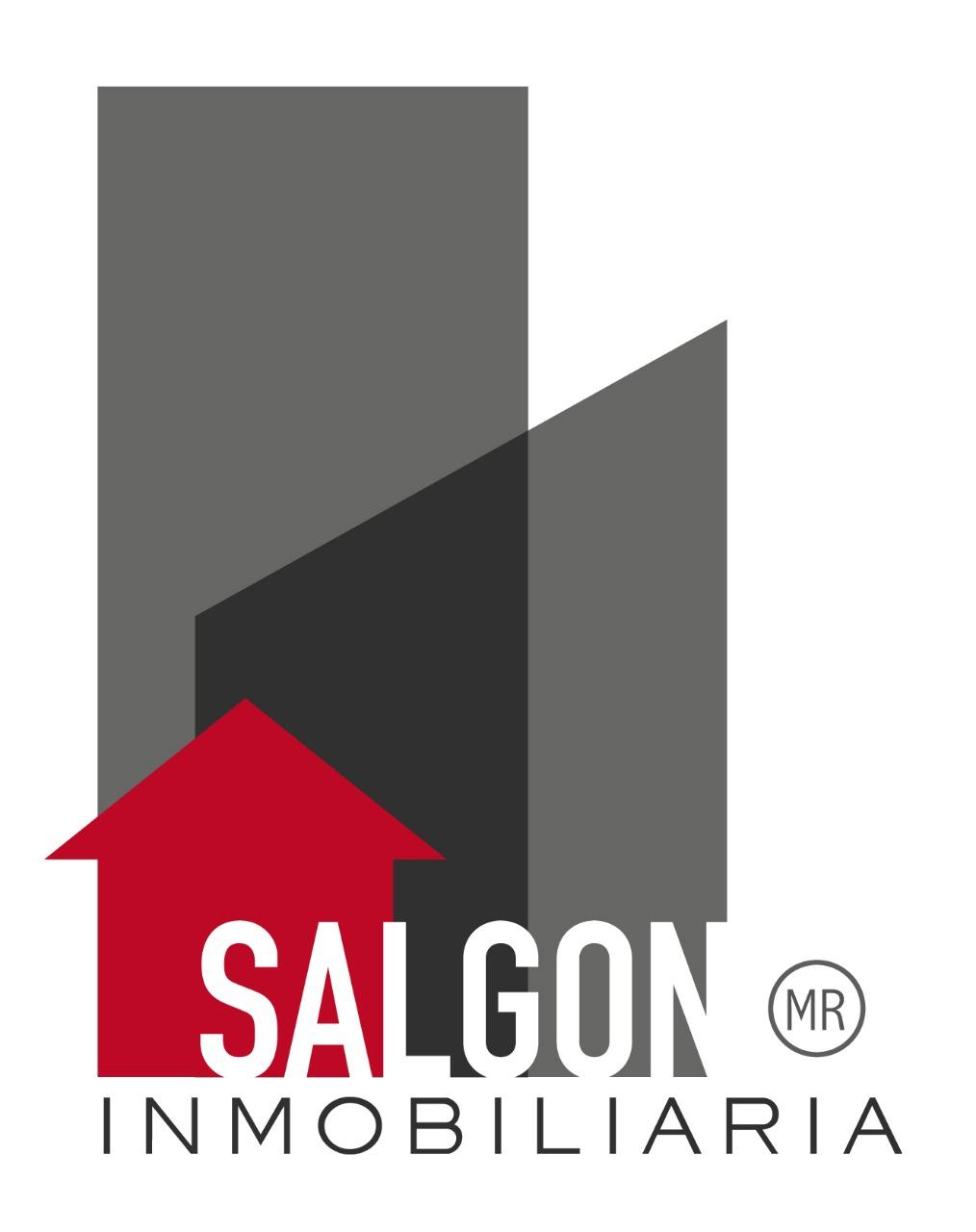 Inmobiliaria Salgon